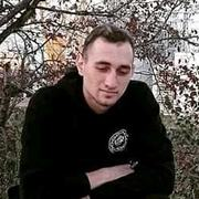 влад 24 Одесса