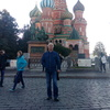 Валерий, 61, г.Электросталь