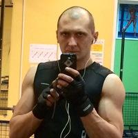 Роман Nikolaevich, 38 лет, Весы, Подольск