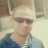 Дэн, 37, г.Алушта