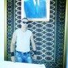 Дмитрий, 34, г.Ашхабад