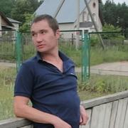 Олег 41 Казань