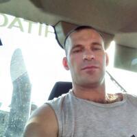 Юрий, 51 год, Овен, Красноярск