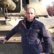 Валерий 42 Николаев