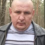 Евгений 39 Солигорск