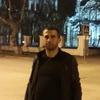 АРТАК, 32, г.Тюмень