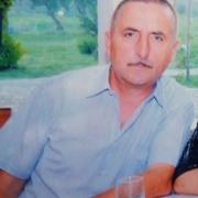 Ramiz 55 Баку