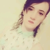 Lena, 19, г.Одесса