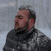 Nikusha, 22, г.Тбилиси