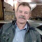 Юрий 59 лет (Близнецы) Вышний Волочек