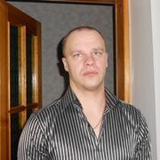 владиммир Валерьевич 35 Змеиногорск