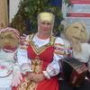 людмила, 51, г.Брянск
