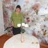 Татьяна Глаголева, 60, г.Анна