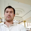 Asror Abdurahmonov, 28, г.Актобе