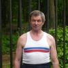 Александр, 66, г.Тольятти