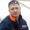 Марат, 42, г.Братск