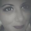 Алика, 35, Бердянськ