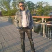 Дмитрий 37 Туймазы