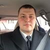 Евгений Viktorovich, 28, г.Благовещенка
