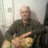 Коля, 54, г.Вашковцы
