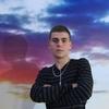 Артём, 18, г.Запорожье