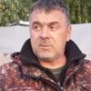 Andrei47, 47, г.Нижний Новгород