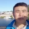 Валера, 33, г.Астрахань