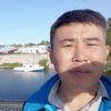 Valera, 33, Astrakhan