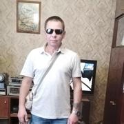 Андрей 45 Гродно