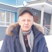 Анатолий 60 Владивосток