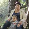 наталия, 42, г.Бершадь