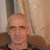 Виктор, 57, г.Екатеринбург