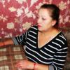 Наталья, 59, г.Обнинск