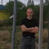 Nikola25111, 32, г.Владивосток