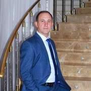 Ufuk Yıldız 50 Ташкент