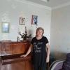 ТАМАРА, 61, г.Караганда