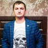 Константин, 25, г.Челябинск
