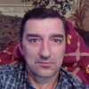 Сергей, 38, г.Екатеринбург