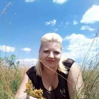 Светлана, 36 лет, Весы, Киев