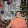Любовь, 68, г.Порхов