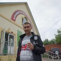 Сергей, 43 года, Близнецы, Москва