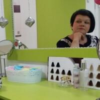 Светлана, 52 года, Овен, Анжеро-Судженск