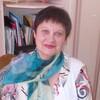 Любовь Добрынина, 66, г.Оренбург