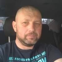 Олег, 50 лет, Дева, Екатеринбург