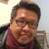 Chris, 41, г.Гонконг