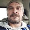 Димитрий, 55, г.Казань