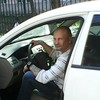 дмитрий, 43, г.Александров