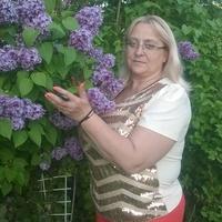 Ирина, 45 лет, Овен, Санкт-Петербург