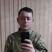 Сергей 34 Николаев
