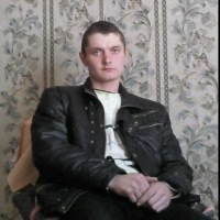 Александр, 34 года, Близнецы, Вологда
